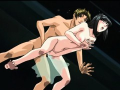 japanese anime blowing stiff dick and wetpussy fucking WWW.ONSEXO.COM