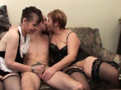 two-grandmas-play-with-a-cock-each-other