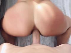 monster butt slut kelsi monroe first time big penis anal slamming – نيك امامي اكبر زبر لمراهقات تحت العشرين