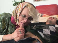 she-gives-up-her-old-pussy-for-him