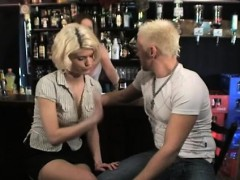 gangbang-at-the-cocktail-bar