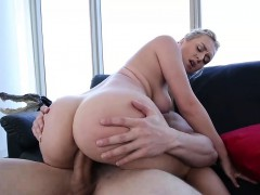 big-ass-and-titty-gorgeous-blonde-girl-natalia-starr-gets