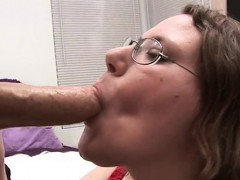 guy-fingers-and-fucks-luscious-pussy-of-one-nasty-fat-woman