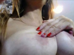 holy-g-we-have-squirt-queen-with-milk-tits
