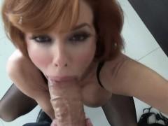 fetish-milf-gets-anal-sex