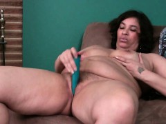 things-milfs-do-when-they-are-home-alone
