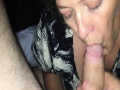 mature-blonde-sucking-on-a-really-big-hard-cock-slowly