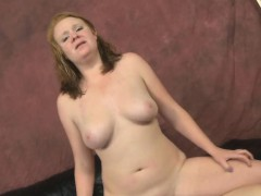 shameless-redheaded-amateur-getting-her-ass-ruined