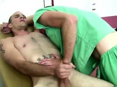 nude-skinny-tall-man-having-sex-with-man-he-was-screaming-an