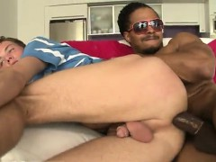 horny-emo-boy-vs-black-guy-we-got-another-itsgonnahurt-for-y