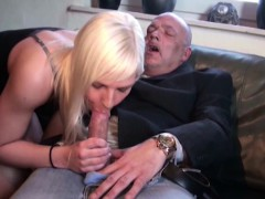 Grandfather Seduce 18yr old German Teen To Fuck With Him – Videos XXX Incesto