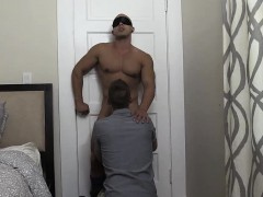 twink-blowjob-rimming-and-hard-anal-fuck