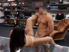 college-babe-grind-her-ass-in-the-shop