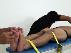 gay-asian-twink-lance-racked-and-tickled