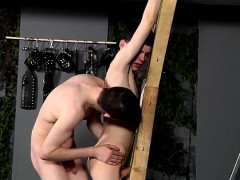 Cute White And Negro Gay Sexy Boys First Time When Straight