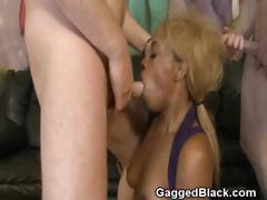 black-girl-face-fucked-and-slapped-by-white-guys