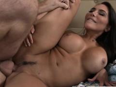 naughty-hotties.net - Lela Star