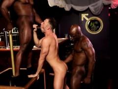 interracial-anal-threeway-with-ripped-ebonys