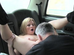 huge-natural-tits-blonde-fucks-in-cab