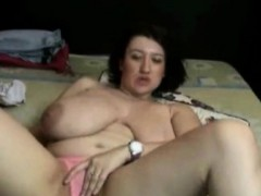 monster tits mom bbw live porn webcam
