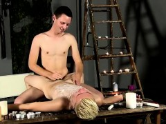 gay-young-boys-boxers-long-porn-movies-luca-is-being-treated