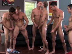 gay-group-cocksucking-and-jerking-galore