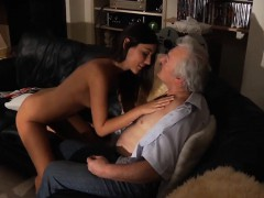 grandpa-gustavo-fuck-21-pussy-with-his-76-old-cock