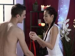 asian-masseuse-fucked-on-valentines-day
