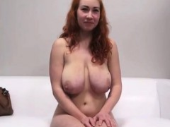 redhead-interviewee-stripping-and-fucking-by-interviewer