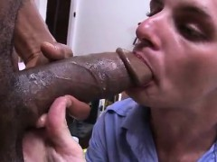 gay-sexy-young-men-with-huge-cocks-movietures-so-castro-whip