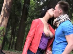doggy-style-sex-in-the-woods