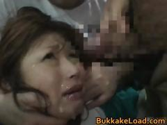 cute-asian-babe-attacked-on-a-bus-ride-part5