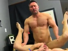 young-boys-feet-gay-sex-first-time-brock-landon-is-thinking