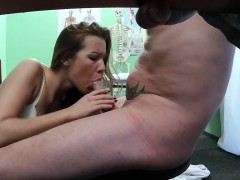 fakehospital-nurse-fucked-hard-by-patient