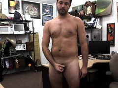 sucking-straight-college-boy-dick-gay-first-time-straight-fe