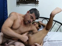 daddy-bareback-fucks-asian-boy-nishi