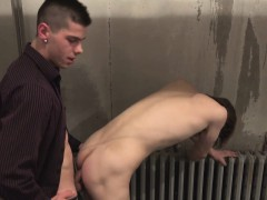 czech-guys-they-would-do-anythyng-for-money