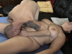 bbw-with-cheating-her-husband-with-skinny-dud