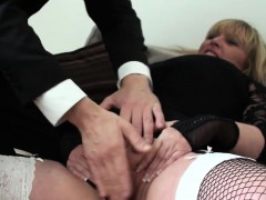 humiliated-uk-granny-submits-to-maledom