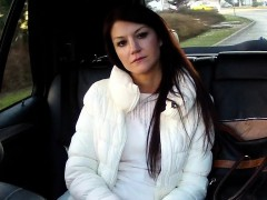 shaved-cunt-czech-banged-in-fake-taxi
