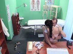 horny-patient-pounds-doctor-till-jizz