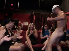 blond-dude-cruelly-fucked-awesome-girls