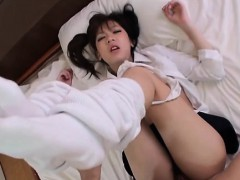 Asian Legal Age Teenager Bawdy Cleft To Sexy To Be Seen