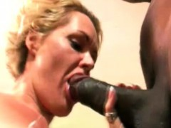 robyn-will-try-a-black-penis