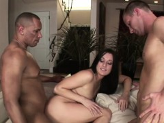 blowing-his-wife-s-lover