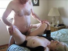 horny-older-couple-having-vaginal-sex