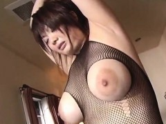 arousing-asian-babe-sakura-sucks-fat-cock