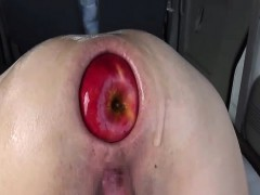brutal-anal-fisting-and-xl-apple-insertions
