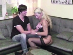 german-milf-mother-claudi-seduce-young-boy-to-fuck-her