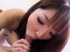 ayumi kisa gets her wet bush nailed until exhaustion american porn only at pornmike.com